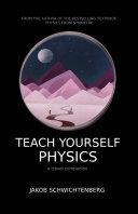 Teach Yourself Physics