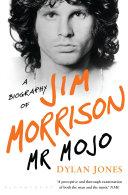 Mr Mojo Pdf/ePub eBook