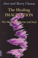 The Healing Imagination