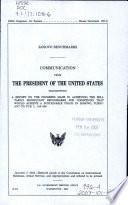 Kosovo benchmarks Book
