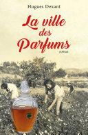 Pdf La Ville des Parfums Telecharger