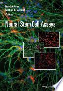 Neural Stem Cell Assays Book PDF