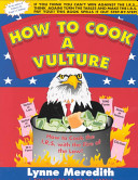 How to Cook a Vulture