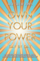 Own Your Power