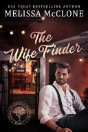 The Wife Finder Pdf/ePub eBook
