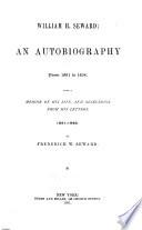 1831 1846 Book PDF