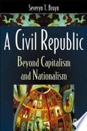 A Civil Republic