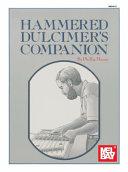 The Hammered Dulcimer's Companion