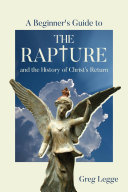 A Beginner's Guide to the Rapture Pdf/ePub eBook