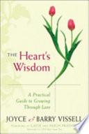 The Heart S Wisdom