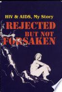 HIV   AIDS My Story Book PDF