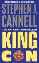 King Con Pdf/ePub eBook