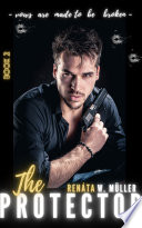 The Protector 2 Book