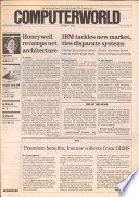 Oct 7, 1985