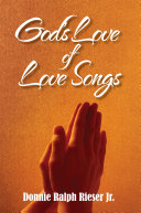 Pdf God's Love of Love Songs