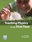For The First Time Pdf [Pdf/ePub] eBook