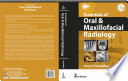 """Essentials of Oral & Maxillofacial Radiology"" by Freny R Karjodkar"