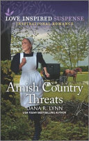 Amish Country Threats