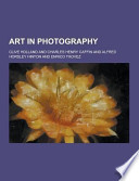 Art in Photography