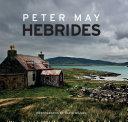 Hebrides Pdf/ePub eBook