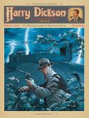 Harry Dickson T13