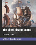The Ghost Pirates  1909