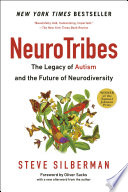 NeuroTribes Book