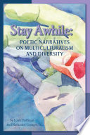 Stay Awhile Book