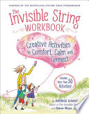 The Invisible String Workbook