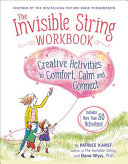The Invisible String Workbook Book PDF