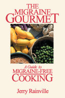 Pdf The Migraine Gourmet