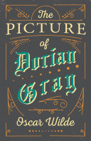 The Picture of Dorian Gray Book