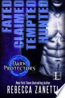 The Dark Protectors