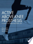 Active Above Knee Prosthesis