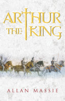 Arthur the King
