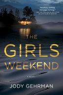 The Girls Weekend ebook