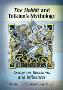 The Hobbit and Tolkienäó»s Mythology Pdf/ePub eBook