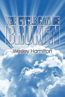 The Cycle Can Be Broken Book PDF