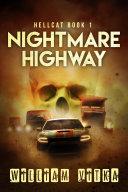 Nightmare Highway ebook