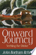 Onward Journey PDF
