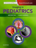 Imaging in Pediatrics Book
