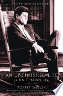 An Unfinished Life Book PDF
