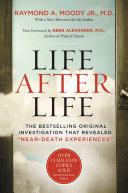 Life After Life Pdf/ePub eBook