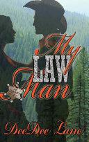 Pdf My Law Man Telecharger