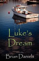 Luke s Dream