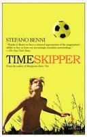 Timeskipper