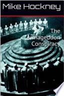 The Armageddon Conspiracy Book PDF