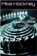 The Armageddon Conspiracy [Pdf/ePub] eBook