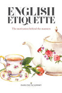 English Etiquette