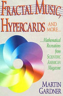 Fractal Music, Hypercards and More--